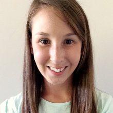 OGA Teacher Profile: Meghan Ketterer