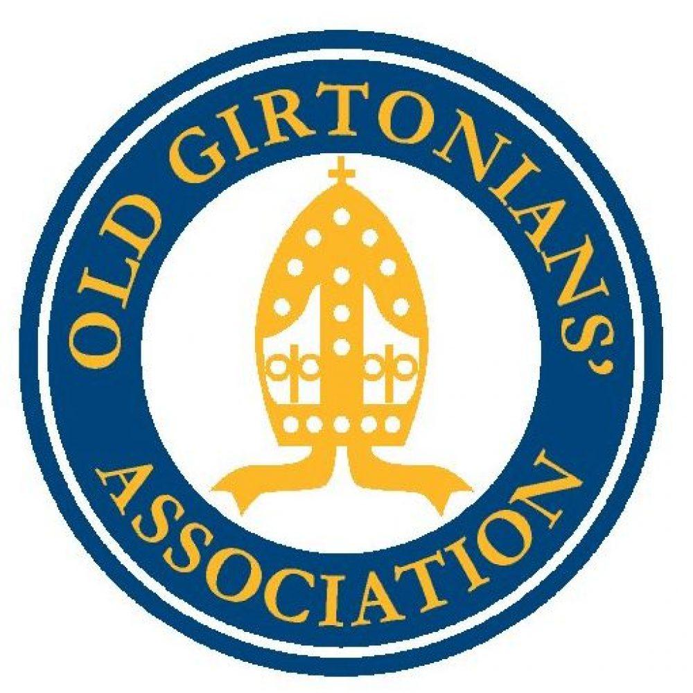 2020 OGA Events
