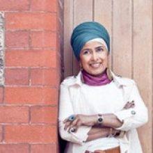 Drop-kicking Stereotypes: Growing up Muslim in Australia