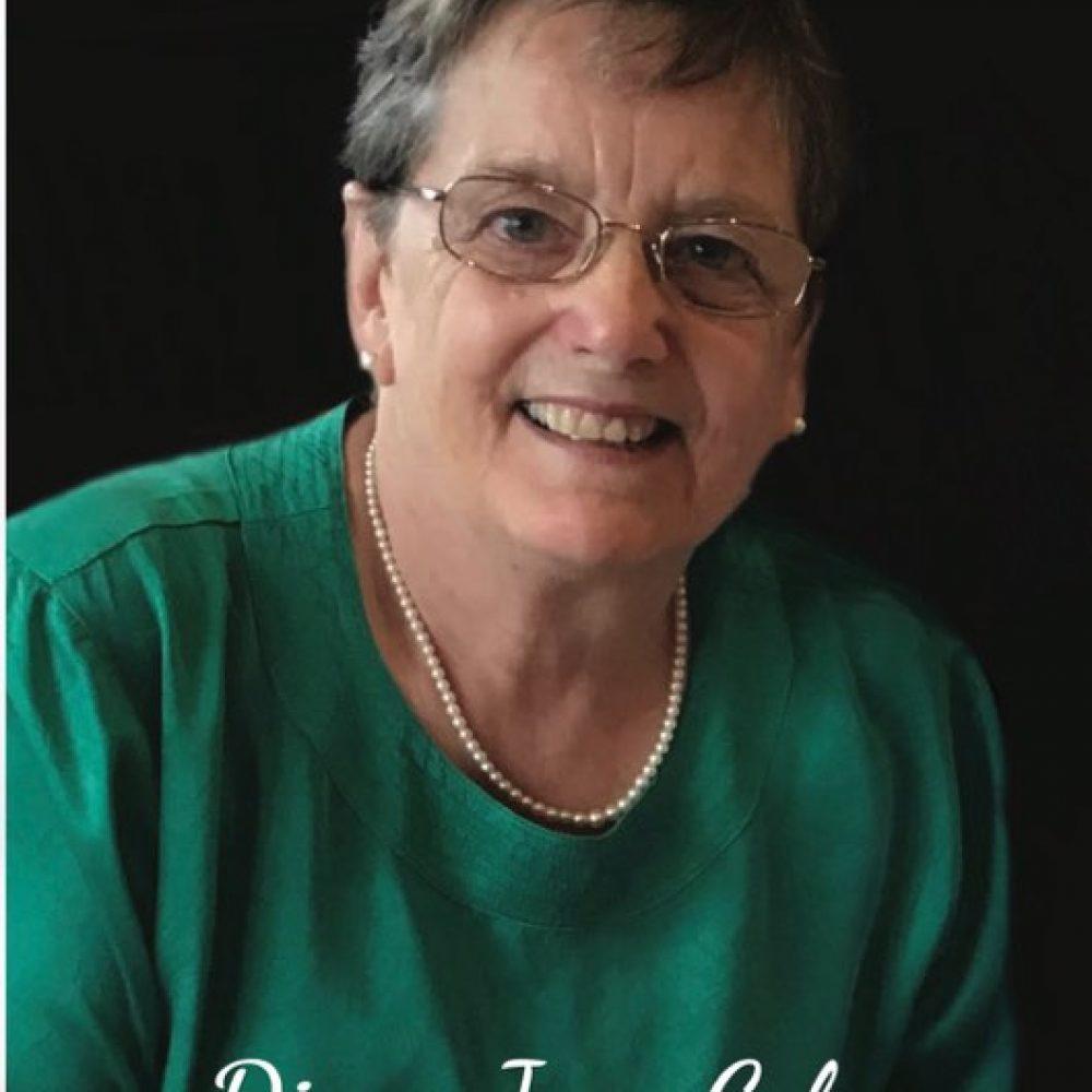 Vale Diana Cohn