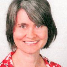 Teacher Profile: Liz Blanks