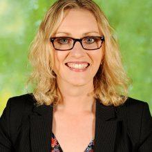 Teacher Profile: Erin Moss